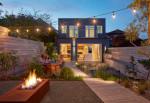 Căn nhà 2 tầng với thiết kế siêu đẹp!