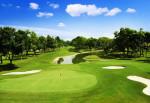 Đầu tư sân golf tại Hà Nam