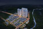 8 dự án Vinhomes quy mô 80.000 tỷ của Vingroup đang được triển khai đến đâu?