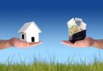 Những điều cần lưu ý khi mua bán nhà đất?