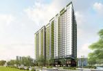Dự án Anland Complex Nam Cường.