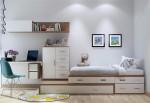 Nhưng nguyên tắc vàng chọn nội thất cho căn hộ chung cư diện tích nhỏ