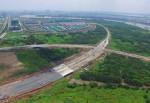 Những tuyến đường 'dát kim cương', đường đắt nhất hành tinh tại Việt Nam