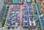 Lãnh đạo quận Hai Bà Trưng ký giấy phép xây dựng cho dự án sai phạm 378 Minh Khai đang ở đâu?