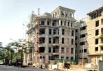 Hà Nội: Công ty Cổ phần Hóa chất Nhựa phá quy hoạch dự án tại phường Bồ Đề ?