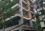 Quảng An, Tây Hồ, Hà Nội: Hàng loạt các công trình có dấu hiệu vi phạm TTXD