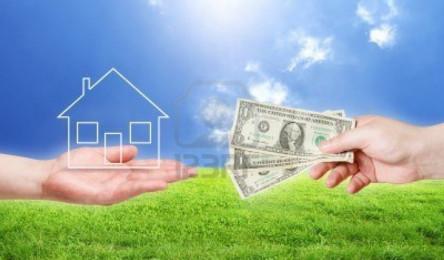 Vay vốn ngân hàng mua nhà cần phải thủ tục gì?