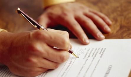 Hướng dẫn quy trình thủ tục mua bán nhà đất