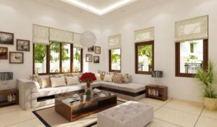 Top 15 mẫu phòng khách đẹp khiến bạn Ngất Ngây