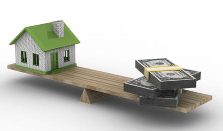 Bán nhà trong vòng 1 năm sau khi mua sẽ bị đánh thuế