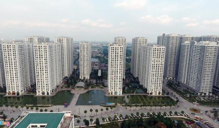 4 Đại gia 'ôm' nhiều đất vàng nhất Hà Nội