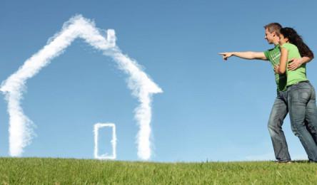 """Đi làm vài năm tích cóp tiền mua nhà, rồi """"ôm cục nợ"""" hàng chục năm, sống kham khổ hay đem tiền đi đầu tư và mua nhà sau?"""
